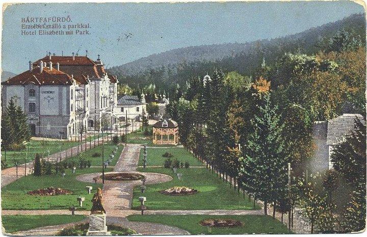 18-19-storocie-bardejovske-kupele