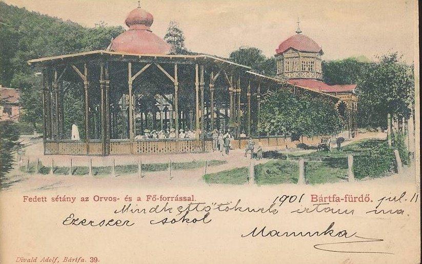 historia-bardejovske-kupele