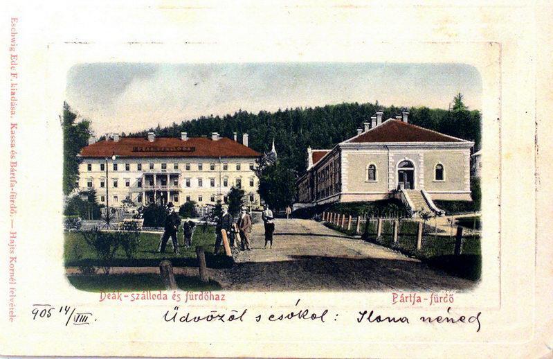historicke-fotky-bardejovske-kupele