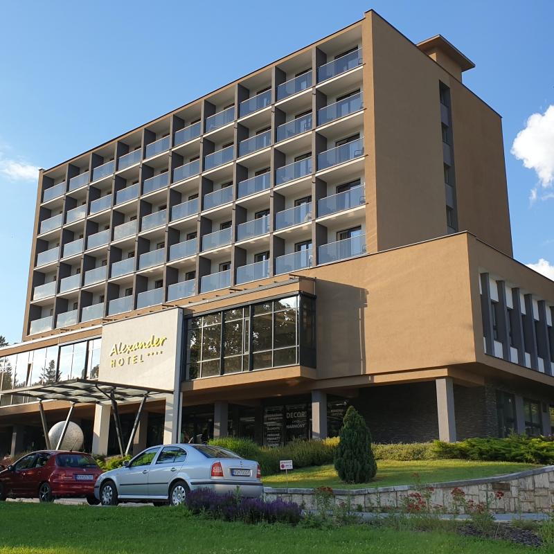 hotel-alexander-bardejovske-kupele