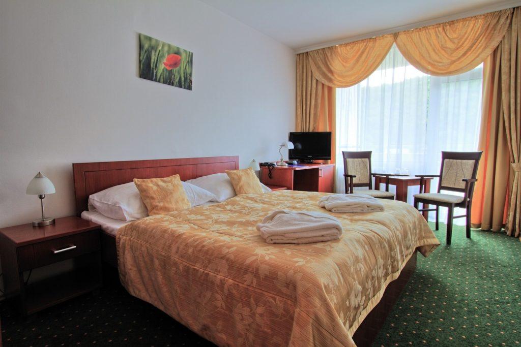 dvojlozkova-izba-hotel-ozon