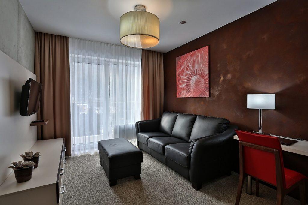 apartman-hotel-alexander
