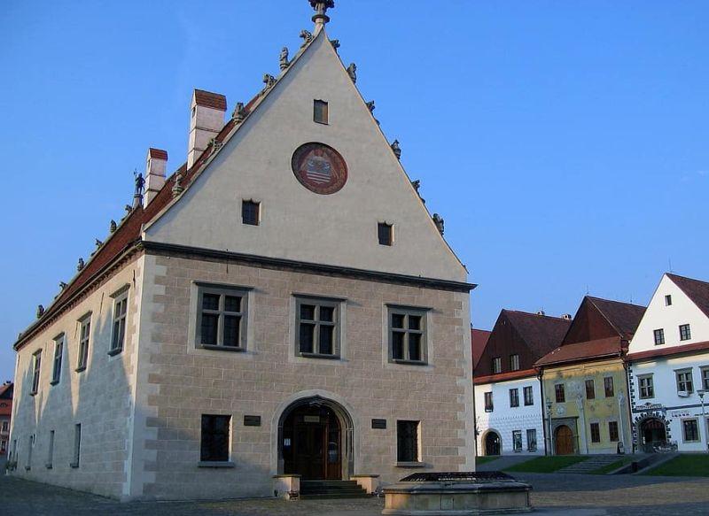 mesto-bardejov