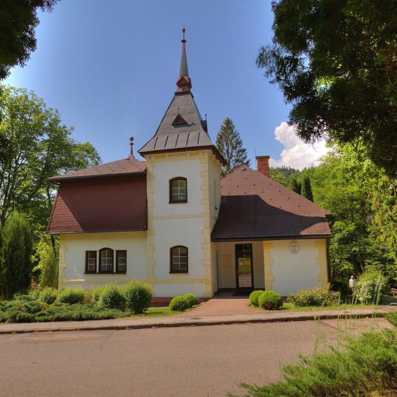 vila-diana-bardejov