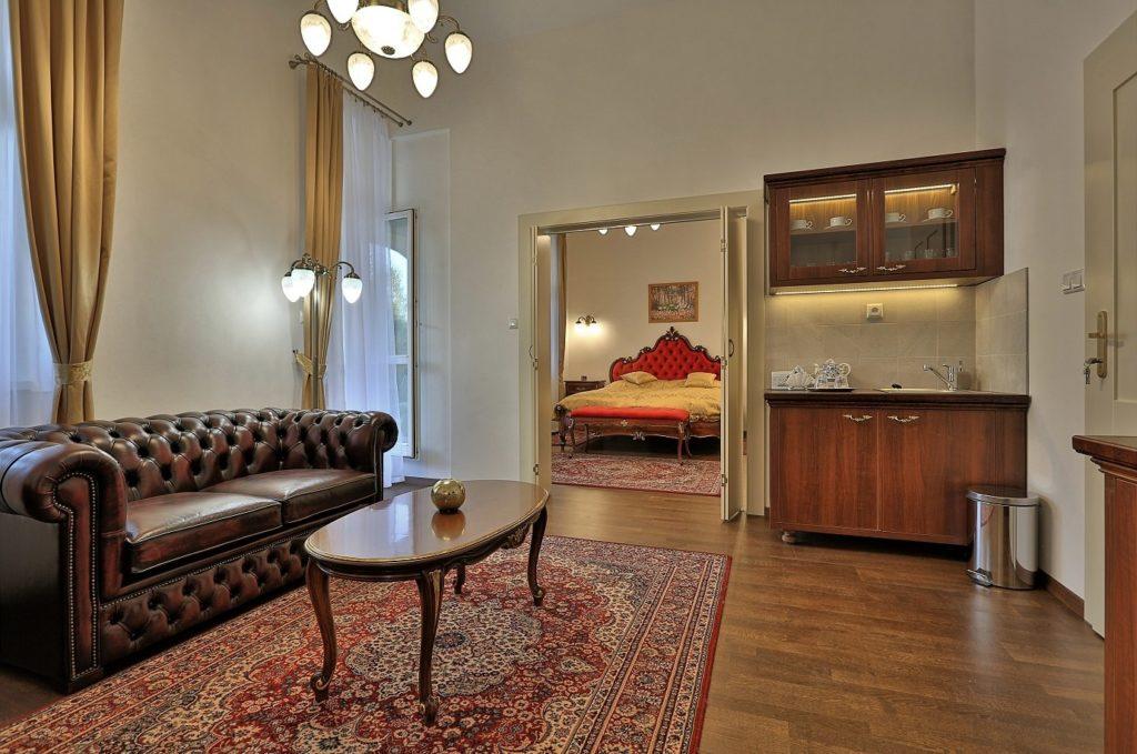 apartman-hotel-bardejov