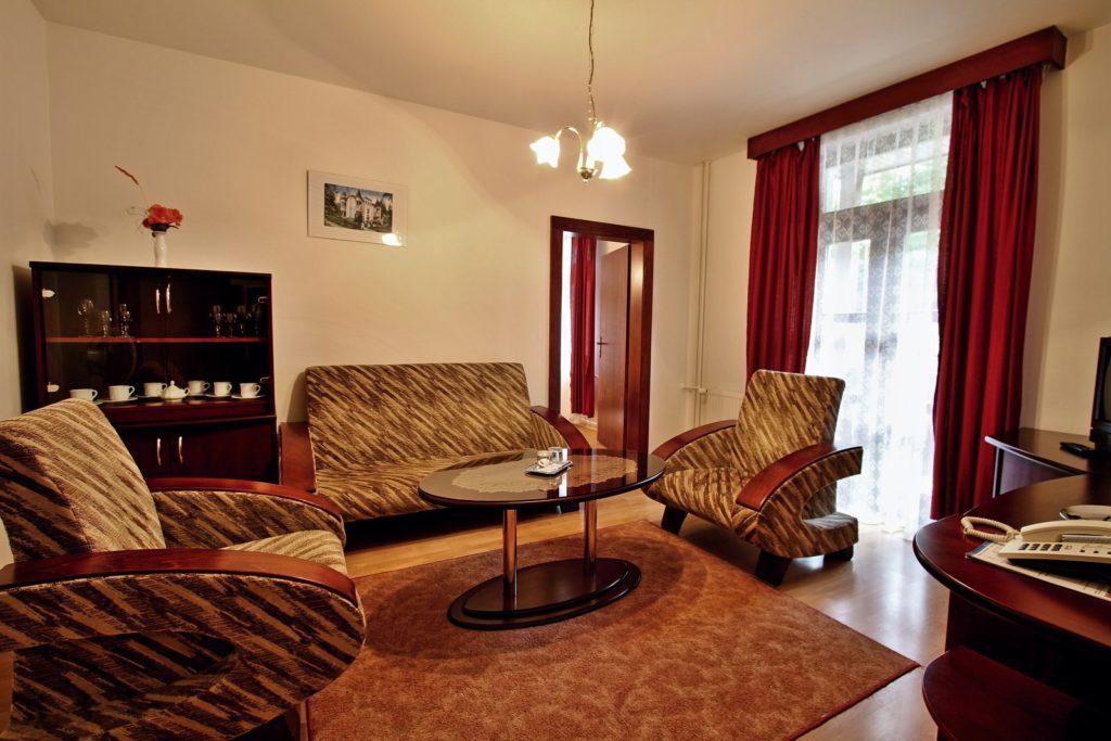 apartman-frantisek-kupele-bardejov