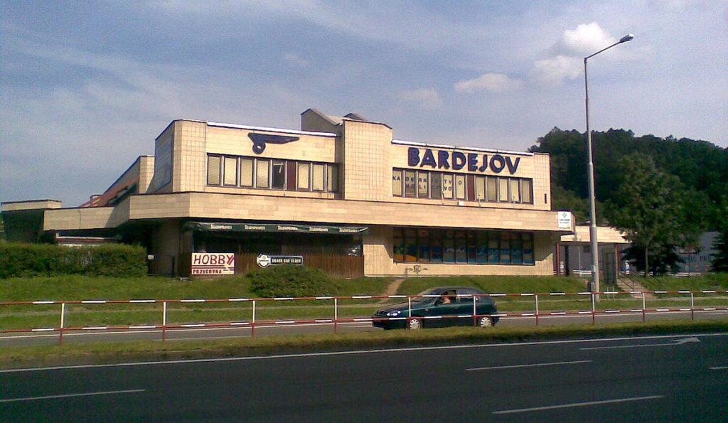 vlakova-stanica-bardejov