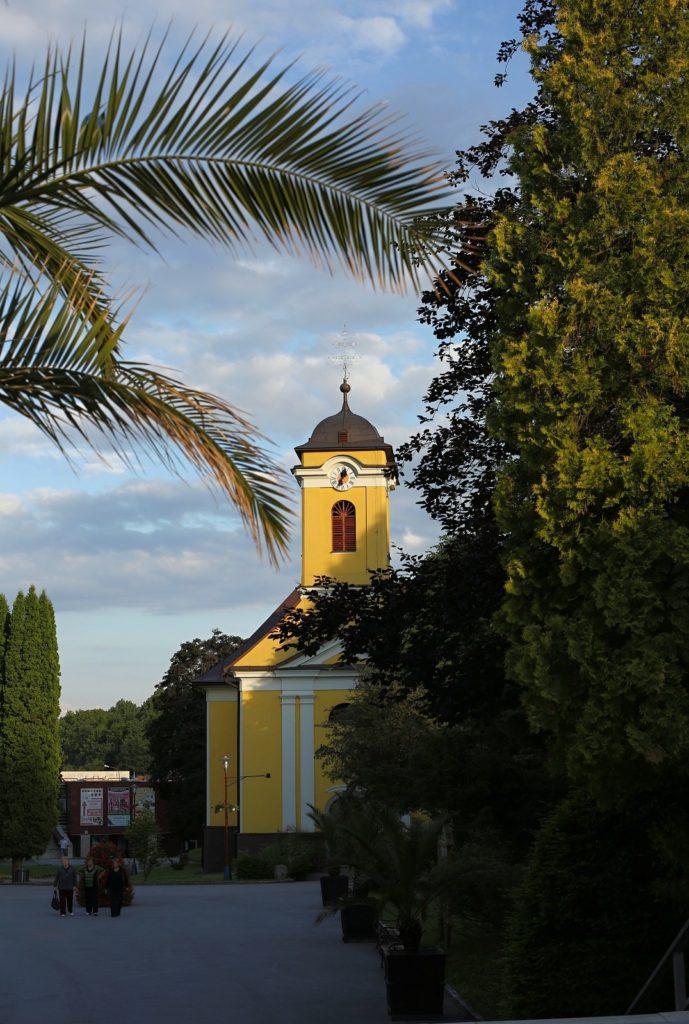 sluzby-bardejovske-kupele