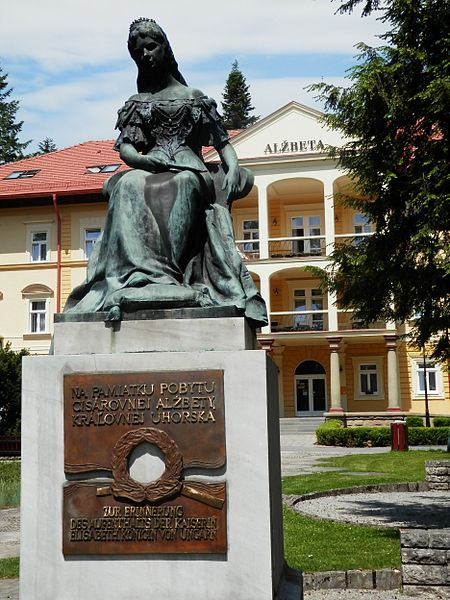 muzeum-sisi-bardejovske-kupele