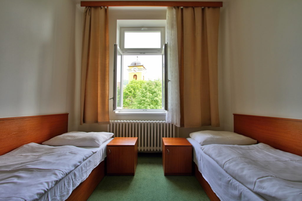 jednolozkova-izba-hotel-fontana